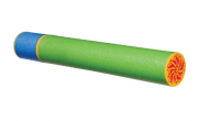 Lança-água 45cm - Verde