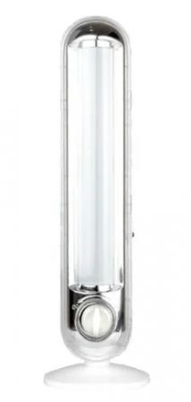 Luminária Bastão Recarregável M 415 Lumens