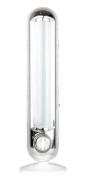 Luminária Bastão Recarregável P 280 Lumens