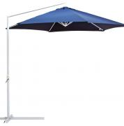 Ombrelone Malibu 3m Azul