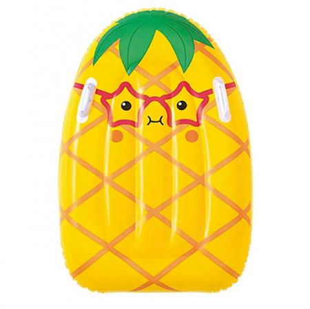 Prancha Inflável Frutinhas