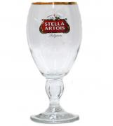 Stella Artois Taça para Cerveja 250 ML