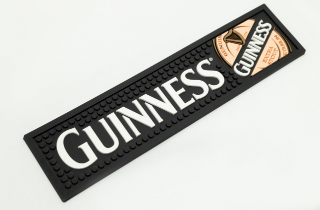 Barmat - Guiness - 120MM X 500MM X 10MM