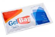 Bolsa térmica de gel 450g - Carbogel