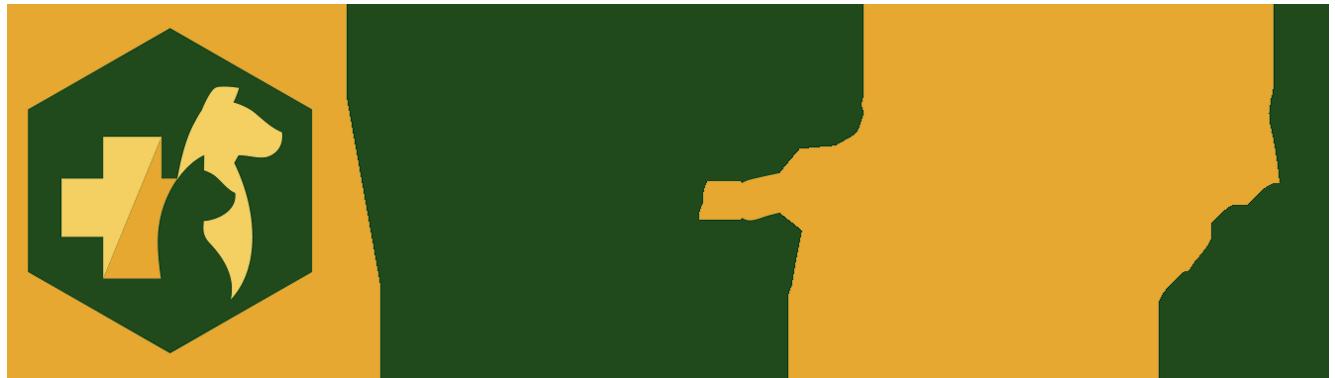 VetFácil Produtos Veterinários