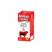 Amitraz Calbos 200mL