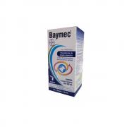 Baymec 500mL