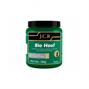 Bio Hoof JCR 500g