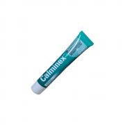 Calminex Pomada 100g