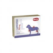 Carprofeno 100mg - 14 Comprimidos