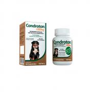 Condroton 1000mg - 60 Comprimidos