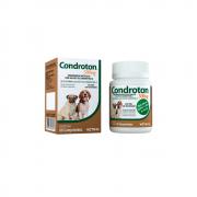 Condroton 500mg - 60 Comprimidos