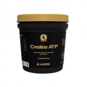 Creatina ATP Lavizoo 2Kg