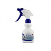 Effipro Spray 250mL
