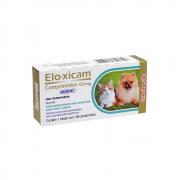 Elo-xicam 0,5mg - 10 Comprimidos