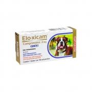 Elo-xicam 2mg - 10 Comprimidos