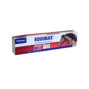 Equimax Pasta 10g