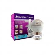 Feliway Difusor e Refil 48mL