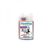Fluid Flex 946mL