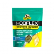 Hooflex Concentrated 2,5Kg