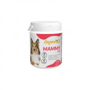 Mammy Dog 120g