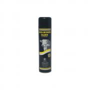 Mata Bicheira Calbos Spray 500ml