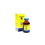 Monovin K 20mL