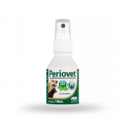 Periovet Spray 100mL
