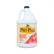 Pro Pell Absorbine 3,8L