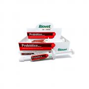 Probiótico Biovet 14g
