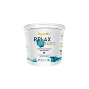 Relax Ice Barro 1,2Kg