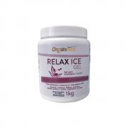 Relax Ice Gel 1Kg