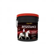 Resistance 1Kg