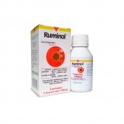 Ruminol 100mL