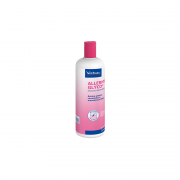 Shampoo Allermyl Glyco 500mL