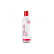 Shampoo Cetoconazol 2% 200mL