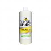 Shampoo Citronela Absorbine 946mL