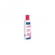 Shampoo Episoothe 250mL