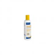 Shampoo Hexadene Spherulites 250mL