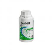 Tanidil 200g