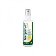 Tergenvet Spray 125mL