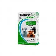 Tiguvon 15 Spoton 1L