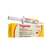 Trigental Pasta 40g