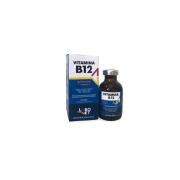 Vitamina B12 20mL Labovet