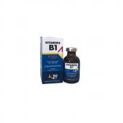 Vitamina B1 20mL Labovet