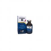 Vitamina K 20mL Labovet