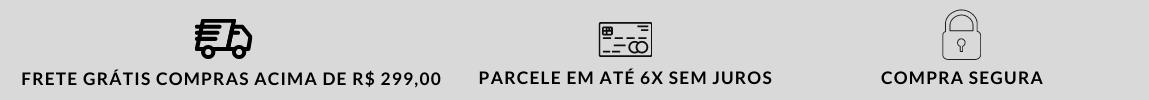 banner principal | mobile-extra2