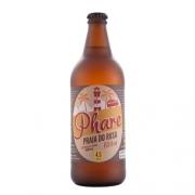 Cerveja Artesanal de Trigo hefeweizen  1 und 600ml