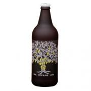 Cerveja Artesanal IPA com Amêndoa de Cacau 1 und 600ml