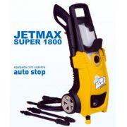 LAVADORA JETMAX SUPER 1800